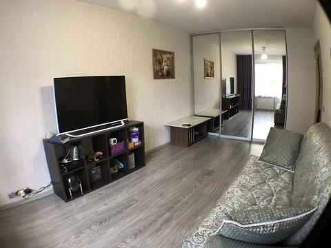 Продам 1 комн. квартиру в г. Фрязино ул. Полевая д. 1