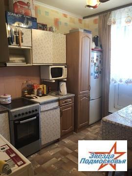 1 комн. квартира 38 м2 в г.Дмитрове дзфс 44