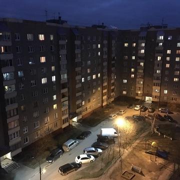 Продажа 1 комнатной квартиры Подольск Комсомольская 81