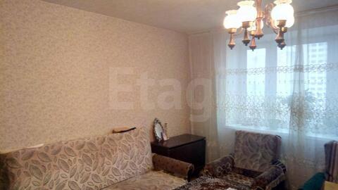 Продам 2-комн. кв. 54 кв.м. Москва, Рублёвское шоссе
