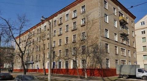 Продажа помещения ппа метро Первомайская