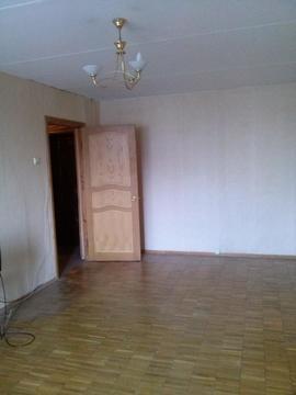 1 комнатная квартиры Выхино