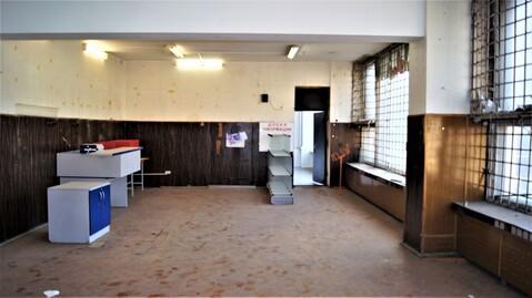 Сдается в аренду псн в районе м.Верхние Лихоборы, общей площадью 89м2