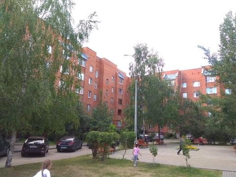 1-комн. квартира в Голицыно, Советская 48 - готовое решение вопроса!