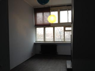 Аренда Офис 35 кв.м.