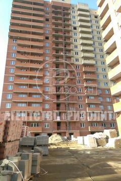 Предлагается купить однокомнатную квартиру в городе Ногинске на улице