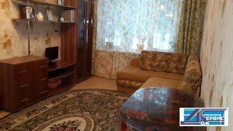 Калининец, 2-х комнатная квартира, ул. Центральная д.17, 3500000 руб.