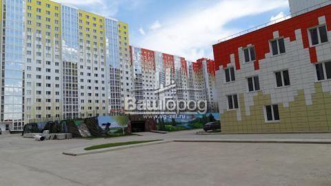 Продажа квартиры, Андреевка, Коломенский район, Солнечногорский район