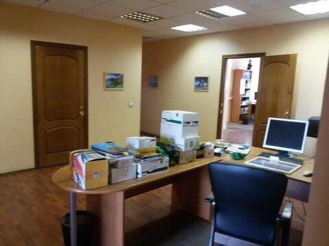 Аренда офиса 300 кв м . Владыкино
