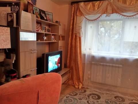 Голицыно, 3-х комнатная квартира, ул. Советская д.52 к5, 5100000 руб.