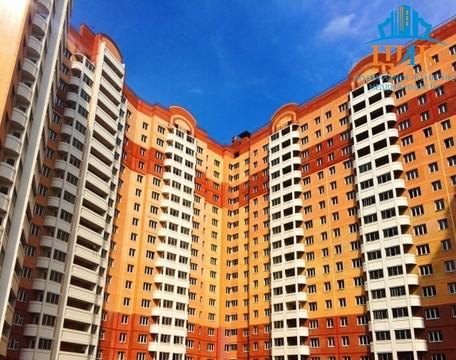 Продается однокомнатная квартира в г. Дмитров мкр. Махалина д. 40