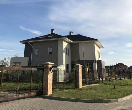 Продажа дома, Покровское, Истринский район, Узорная