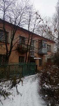 Томилино, 3-х комнатная квартира, ул. Гоголя д.12, 3200000 руб.