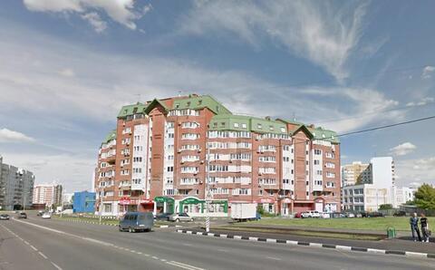 82 кв.м. у м. Ул. Горчакова