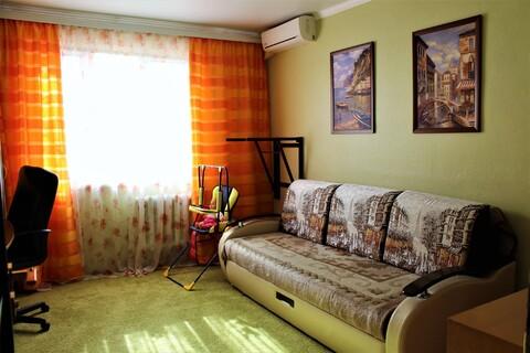 Продам 2х ком.кв. п. Ватутинки, Новая Москва