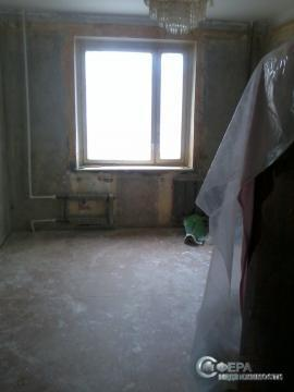 2-ком. квартира в мкр.Новлянский