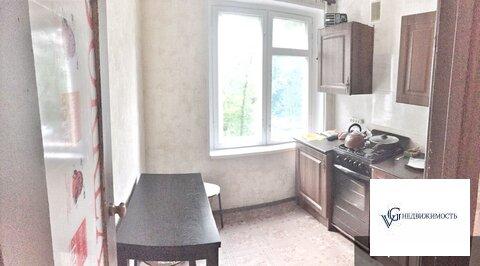 Сдается просторная, чистая, светлая двухкомнатная квартира.