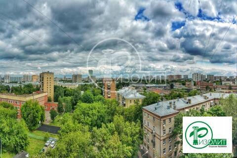 Инфраструктура района метро Бабушкинская, 15 минут пешком.