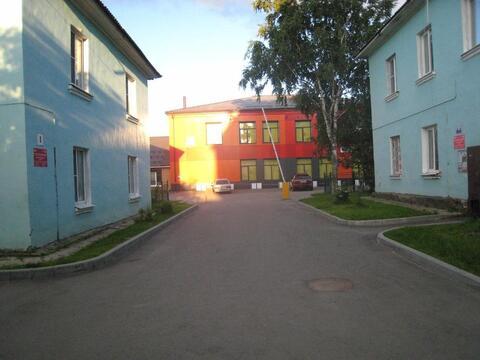 Продажа комнаты, Новопетровское, Истринский район, Ул. Кооперативная