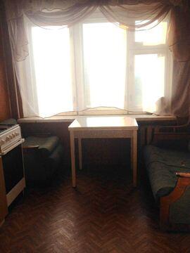 Сдается 2-комнатная квартира г.Жуковский, ул.Дзержинского, д.9