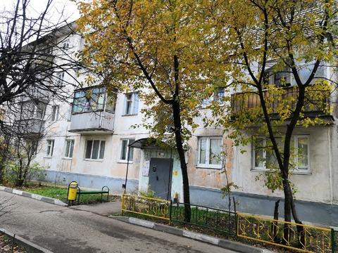 Серпухов, 2-х комнатная квартира, ул. Советская д.94/10, 2150000 руб.