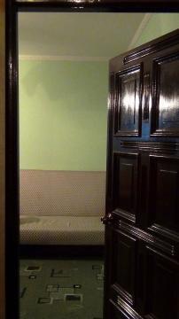 Ст.м. Кунцевская или Молодежная продается квартира Можайское ш 32
