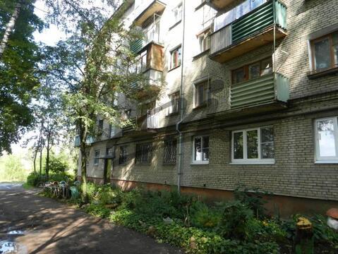 Электросталь, 2-х комнатная квартира, ул. Трудовая д.02, 2130000 руб.