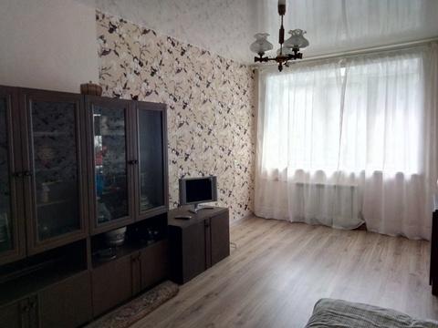 2-к квартира в г.Щелково
