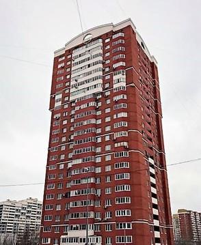 М.Университет Мичуринский проспект д.13
