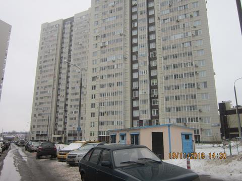 Продается квартира-студия в г. Одинцово