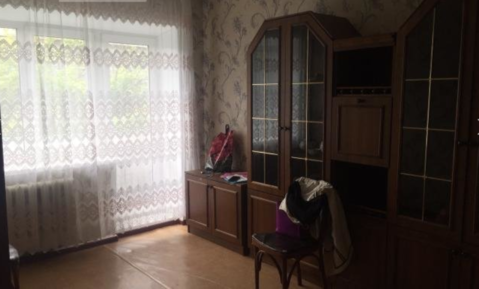 Ногинск, 1-но комнатная квартира, ул. Климова д.43а, 1550000 руб.