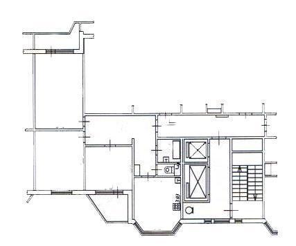 Железнодорожный, 3-х комнатная квартира, ул. Жилгородок д.2, 11000000 руб.