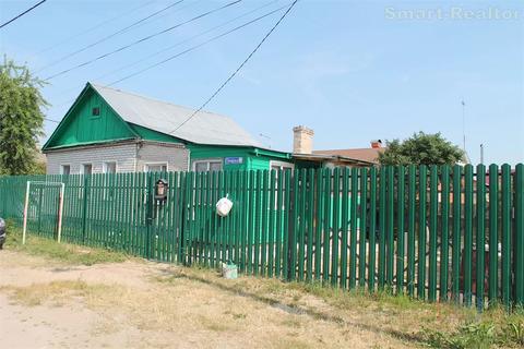 Продажа дома, Орехово-Зуево, Сторожевая ул
