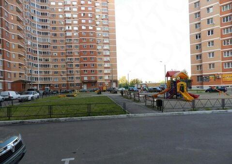 3-к квартира, Щелково, ул. Институтская, д. 2а