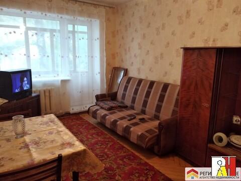 Балашиха, 1-но комнатная квартира, ул. Звездная д.12, 3650000 руб.