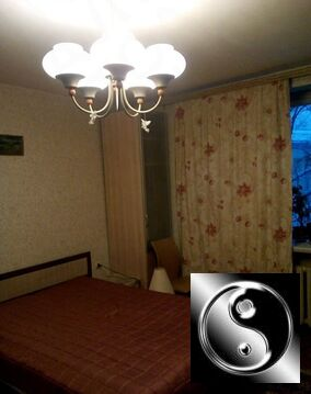 Комната в Москве у метро Аэропорт, 1 мин. пешком