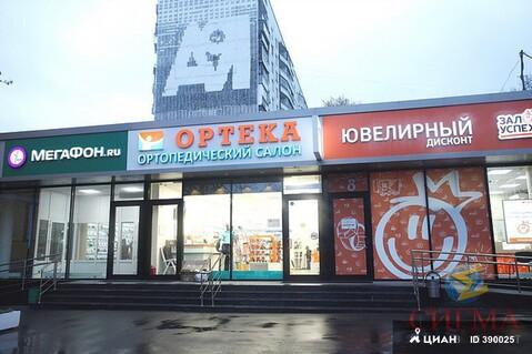 Профсоюзная 104 - сетевой ломбард - окупаемость 9 лет у метро беляево!