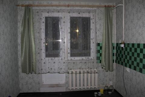 Егорьевск, 1-но комнатная квартира, ул. Механизаторов д.55 к1, 2200000 руб.