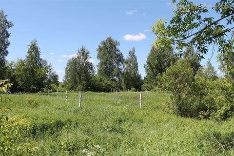 Продажа участка, Орехово-Зуево, Ул. Красина