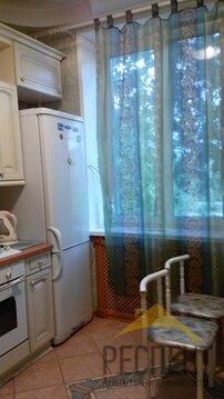 Люберцы, 3-х комнатная квартира, ул. Новая д.8В, 6180000 руб.