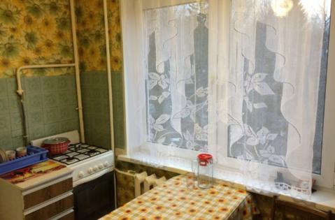Продажа 1 комнатной квартиры в г. Химки, мкр. Новогорск