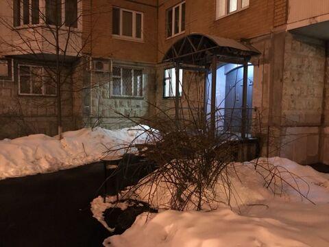 1-комнатная квартира г. Королев ул.Горького 33 А