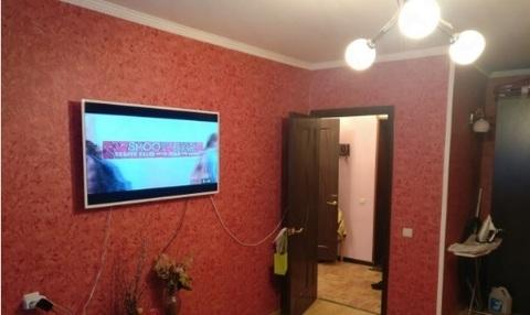 Продаётся 1-ком кв в Подмосковье, город Раменское, Центр!