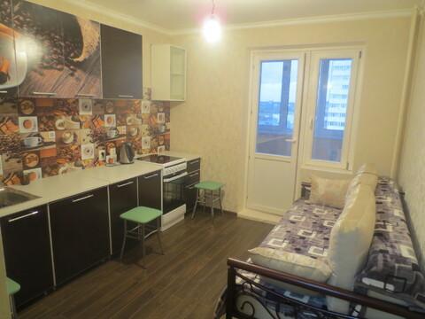 Серпухов, 1-но комнатная квартира, 65 лет Победы б-р. д.6 к2, 2800000 руб.
