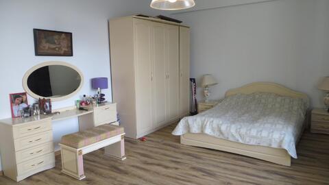 Кирпичный дом цк, квартира со свежим полным ремонтом