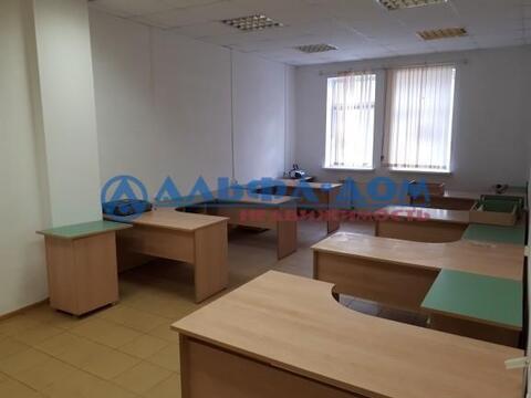 Сдам офисное помещение, Подольск, Октябрьский проспект