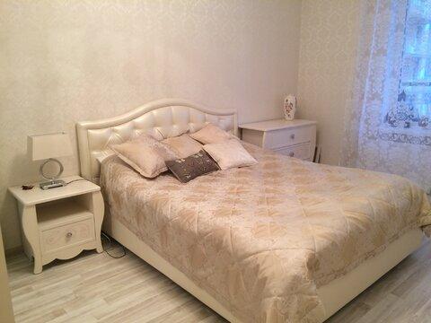 Красногорск, 1-но комнатная квартира, ул. Игоря Мерлушкина д.2, 4200000 руб.