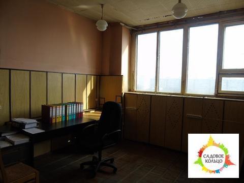 Офисные помещения в поселке вуги