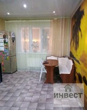 Продаётся 3-х комнатная квартира, Наро-Фоминский р-н, село Атепцево, у