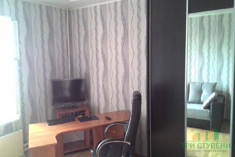Балашиха, 1-но комнатная квартира, Северный проез д.13, 3400000 руб.